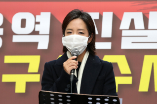 사랑제일교회 강연재 변호사