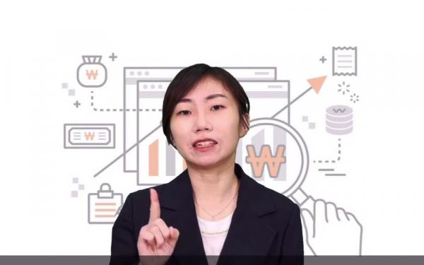 문선연 김지혜 책임연구원