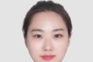홍윤정 미국 변호사