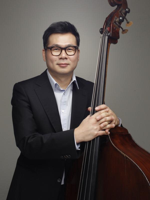 송우영 교수
