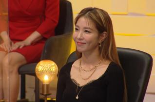 KBS 불후의 명곡 보아편