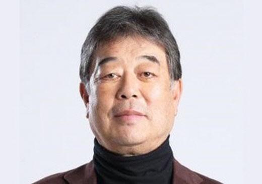 기영옥 전 광주 단장