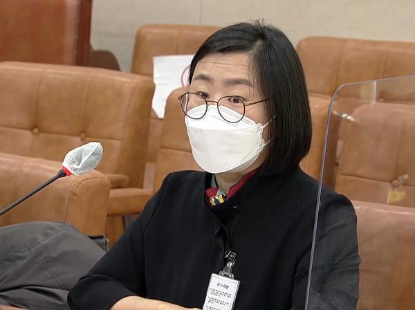 김혜령 교수