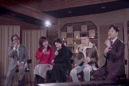 CGNTV 연말 특집 다큐 <길 위의 노래> 12월 13일, 20일 방송