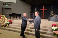 오레곤 밴쿠버 한인교회연합회