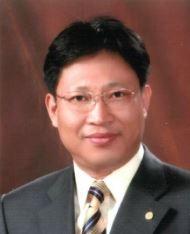 김은홍 교수