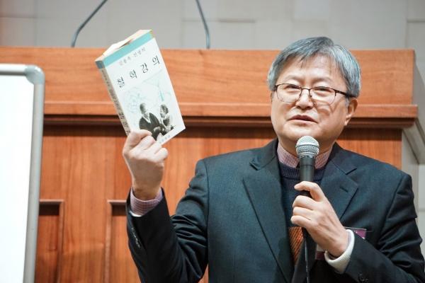 조덕영 박사