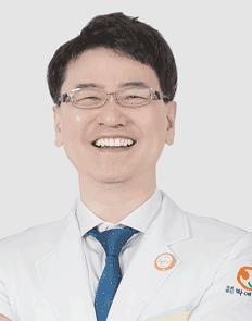 박애병원 김병근 원장