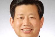 한장총 대표회장 김종준 목사