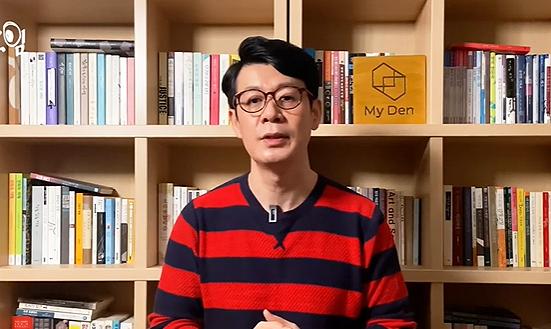 김준영 디렉터