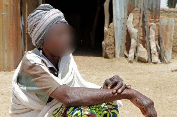 나이지리아 기독교인