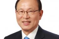 최운열 전 국회의원열