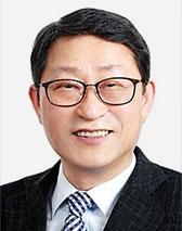 예수교대한성결교회 총회장 김윤석 목사