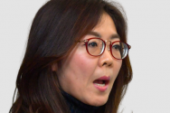 현숙경 교수