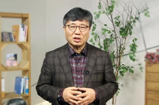 강대흥 선교사