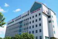 아이엠병원