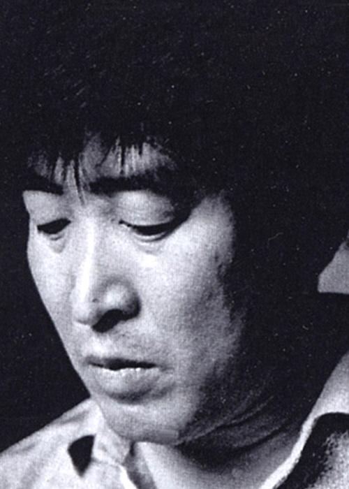 김승옥 작가