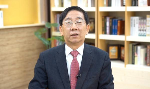김종국 선교사