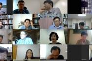 한국조직신학회 제15회 전국대회