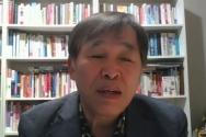 양승훈 교수