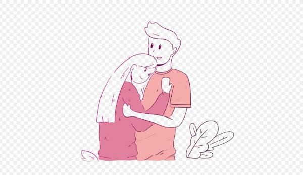 남녀 커플 소개팅