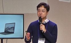 유현준 교수(홍익대학교 건축도시대학)
