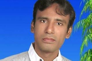 파키스탄 신성모독