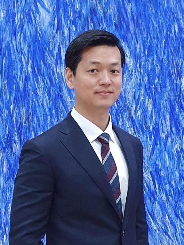 김누리 교수