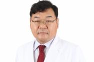 고대안암병원 가정의학과 조경환 교수