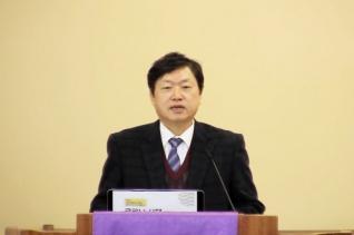 정재영 교수