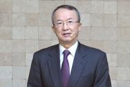 양승헌 목사(세대로교회)