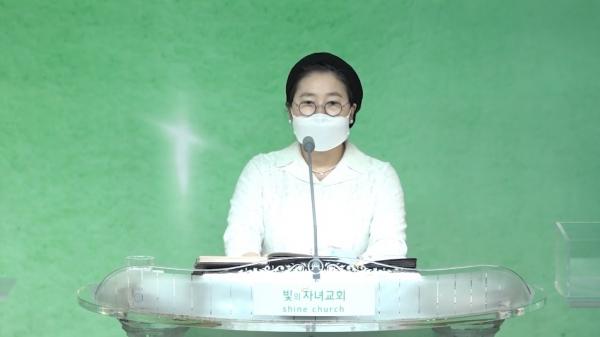 김형민 목사