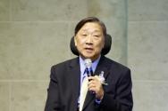 미주복음방송 사장 이영선 목사