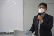 한국성과학연구협회(회장 민성길)는 제2회 성과학 콜로키움을 20일 오후 서울 한신인터밸리에서 개최했다.