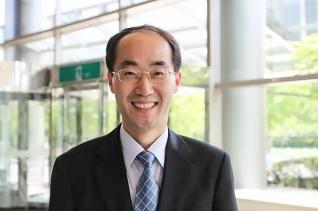 정성욱 교수