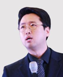 박준우 목사