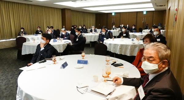 북한교회 개척학교 서밋