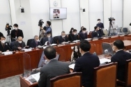 북한인권법 통과 5주년 및 화요집회 100회 기념 세미나