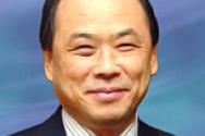 한국교회희망창조연합 창립