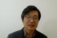 강영택 교수
