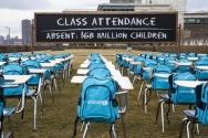 유엔아동기금(UNICEF·유니세프)