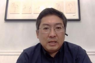 박치욱 교수