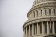 미국 국회의사당