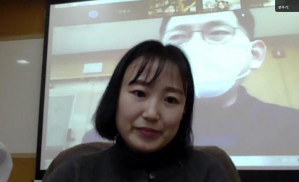 김민아 박사