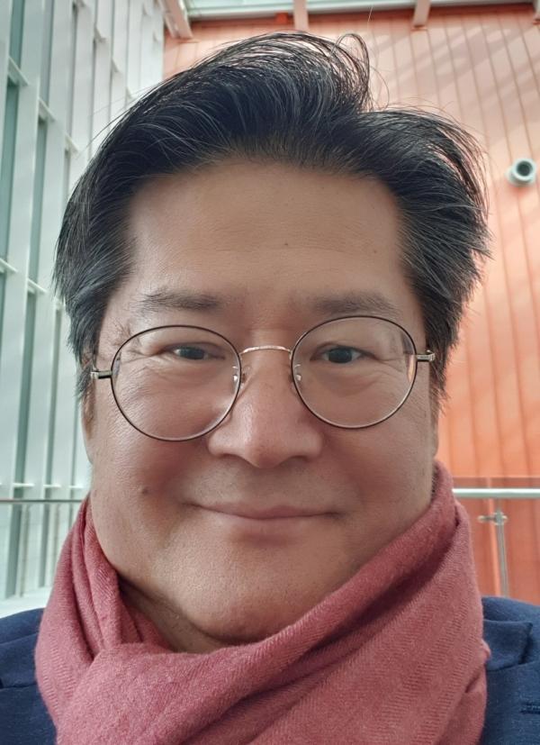 김도현 건축사