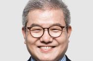 김희선 본부장
