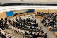 유엔 인권이사회
