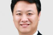 센트럴신학대학원 구약학 강화구 교수