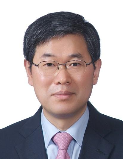 김상식 박사