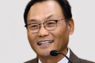 김재성 교수